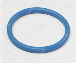 RD 50 seal, NBR blue